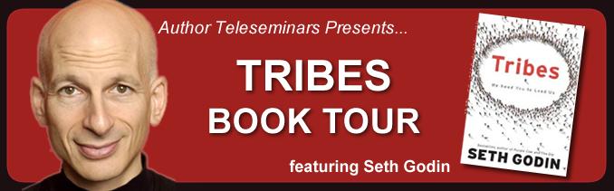 Tribesheader