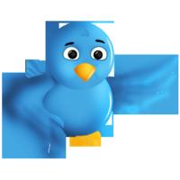 Twitter-bird-3