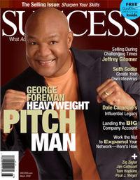 SuccessMagazine0309