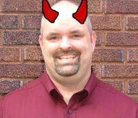 Deviljack