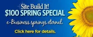 SBIspring-special-banner