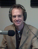 Scott Fox, E-commerce Lifestyle Business and Online Marketing Talk Radio Guest Expert