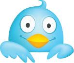 Twitterkilroy