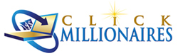 Click Millionaire training FREE TRIAL