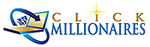 Click Millionaire e-business success coaching community