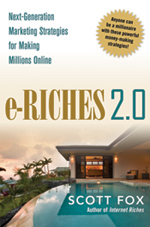 eriches 2.0 best online marketing book