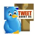 Tweet, Tweet!