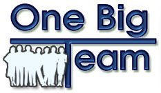 One Big Team Home Business Webinars