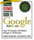 Ultimate-Guide-to-Google-Adwords