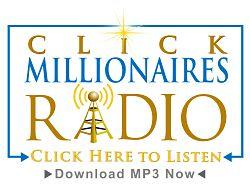 Click Millionaires Radio