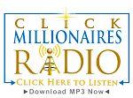 Click Millionaires Radio mp3 download