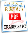 PDF Podcast Transcript 100