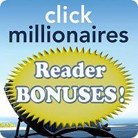 Special Reader Bonuses