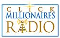 Click Millionaires Interview Bundle
