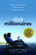 Click Millionaires Lifestyle Business Book