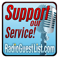 Support Our Service!