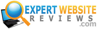 Expert WebSite Reviews