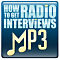 Radio Interview Publicity Training MP3