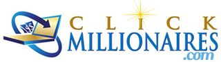 Join the ClickMillionaires.com Forum for free!