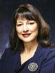 Dr Theresa Dale, Homeopathic Hormone Rejuvenation Therapy Expert