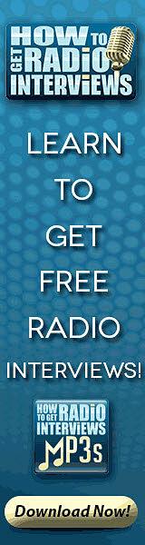 LearnRadioMP3s160x600