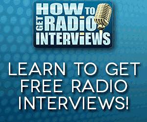 LearnRadioMP3s300x250