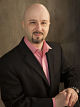 Andrew Poulos Tax Expert 80