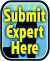Submit Expert Here