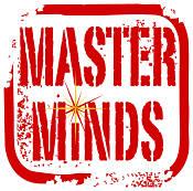 MasterMinds Affiliates