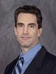 Steven Joyal Life Extension Doctor