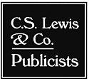 CS Lewis Publicity