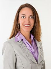 Danielle Kunkle Medicare Benefits Expert
