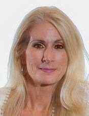 Tamara Dorris, Personal Professional and Spiritual Development Expert Author