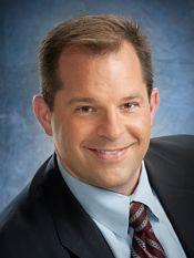 Larry Gerrans Medical Technologies