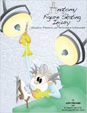 Dr Weil Figure Skating Anatomy_opt