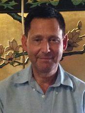 David Merkatz Wrongly Charged Author