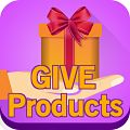 Give Products to Get Reviews Online