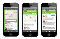 Autism Village Mobile App