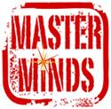 MasterMinds125