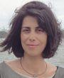 Judith Costa - Soul Mate Expert, Life & Love Coach