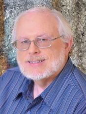 Richard Lowe Jr Computer Expert