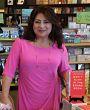 Rosalinda Randall - Author