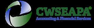 CWSEAPA Logo