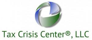 Tax Crisis Center