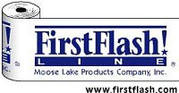 FirstFlash-Event-Tape