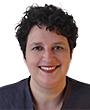 Andrea Stenberg - LinkedIn & Facebook Marketing Coach