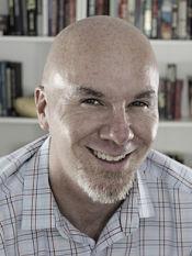 Matt Powell Personal Growth Expert