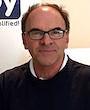 John Thibault, Political Lobbying Expert