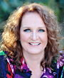 Bernadette Boas - Mindset Leadership Coach