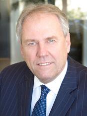 Neville Johnson Attorney Wooden Expert